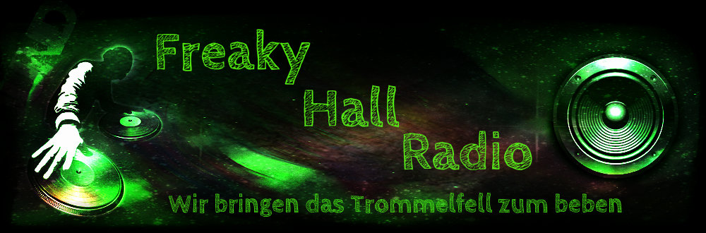 freaky-hall-radio